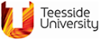 Teesside University - Tees Safety Training Ltd